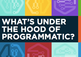 Rocket Fuel: Programmatic